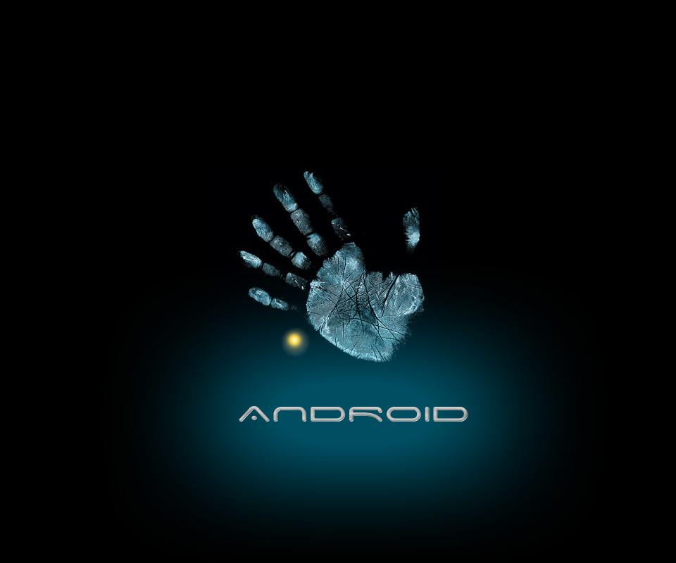 Живые картинки для андроида скачать бесплатно без регистрации 7